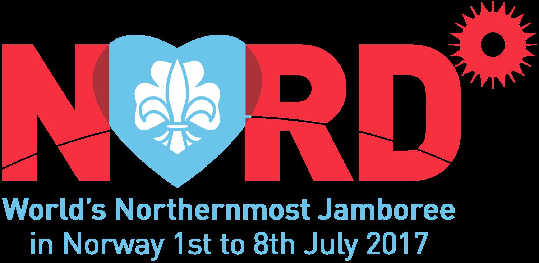 nord2017 logo