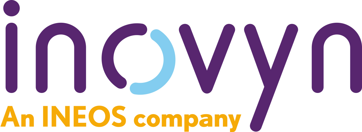 inovyn-logo
